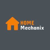 Home Mechanix
