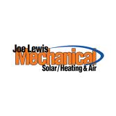 Joe Lewis Mechanical
