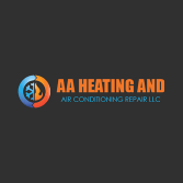 AA Heating & AC Repair