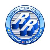 RR Electric, Heating & Air