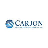 CARJON Air Conditioning & Heating, Inc.