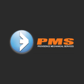 Providence Mechanical Services