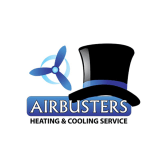 Airbusters Heating & Cooling Service