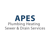 APES Plumbing, Heating, Sewer & Drain Services