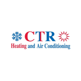 CTR Heating and Air Conditioning