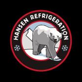 Hansen Refrigeration Service, Inc.