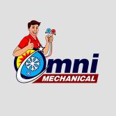 Omni Mechanical Services LLC