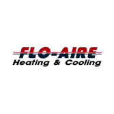 Flo Aire Heating & Cooling