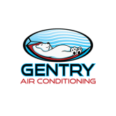 Gentry Air Conditioning