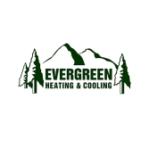 Evergreen Heating & Cooling