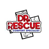 Dr. Rescue
