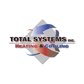 Total Systems Heating and Cooling, Inc.