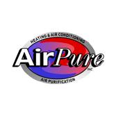 Air Pure Inc.