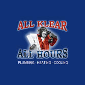 All Klear All Hours