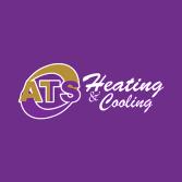 ATS Heating & Cooling