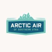 Arctic Air of Southern Utah