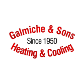 Galmiche & Sons Heating & Cooling