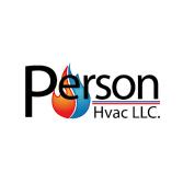 Person Hvac LLC.