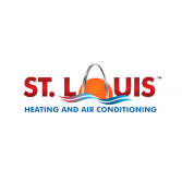 St. Louis Heating and Air Conditioning