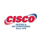 Cisco Heating & Air Conditioning, Inc.