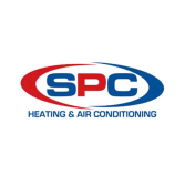 SPC Heating and Air Conditioning