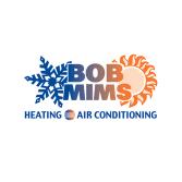 Bob Mims Heating & Air Conditioning