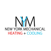 New York Mechanical Heating & Air Conditioning, Inc.