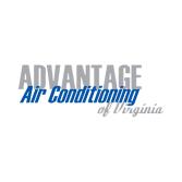 Advantage Air Conditioning of Virginia