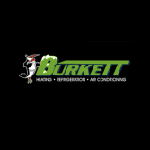 Burkett Heating and Cooling