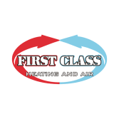 First Class Heating and Air
