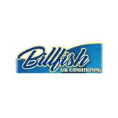 Billfish Air Conditioning
