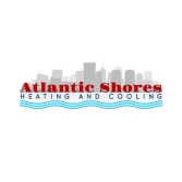 Atlantic Shores Heating and Cooling