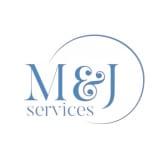M&J Services
