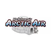 Kelchner's Arctic Air
