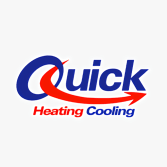 Quick Heating Cooling