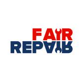 Fair Repair