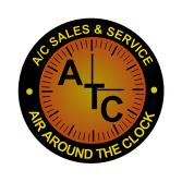 Air Around The Clock