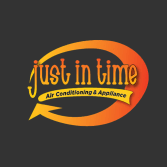 Just In Time AC & Appliance