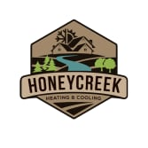 HoneyCreek Heating & Cooling