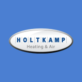 Holtkamp Heating & Air