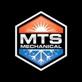 MTS Mechanical