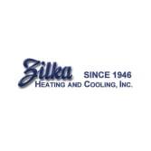 Zilka Heating & Cooling