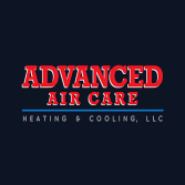Advanced Air Care Heating and Cooling