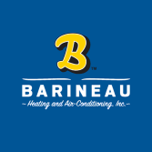 Barineau Heating and Air-Conditioning, Inc.