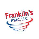 Franklin's HVAC