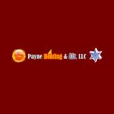 Paynes Heating & Air, LLC
