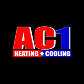 AC1 Heating and Cooling