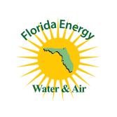 Florida Energy Water & Air