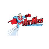 AirMen Heating & Air Conditioning, LLC