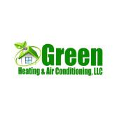 Green Heating & Air Conditioning, LLC